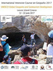 POSTER_ Intensive_Course_Lesvos_Island_Greece2017_bg