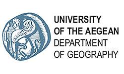 aegean-geography