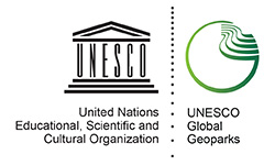 UNESCO-Global-Geoparks