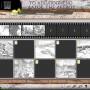 Εκπαιδευτικό CD-ROM «Απολιθωμένο Δάσος Λέσβου» - Η δημιουργία