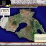 Εκπαιδευτικό CD-ROM «Απολιθωμένο Δάσος Λέσβου» - Lesvos