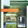Προστατευόμενες φυσικές περιοχές και περιβαλλοντική εκπαίδευση - 1999