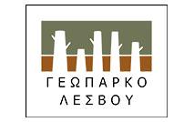 Επισκεφθείτε την ιστοσελίδα του Γεωπάρκου Λέσβου