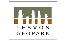 Visit the website of Lesvos Geopark