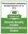 tripqdvisor2014