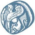 Σεμινάριο επιμόρφωσης για το Γεωπάρκο Λέσβου «ΓΕΩΠΑΡΚΟ ΛΕΣΒΟΥ & ΤΟΥΡΙΣΤΙΚΗ ΑΝΑΠΤΥΞΗ»  Λέσβος, 11-12 Μαΐου 2013