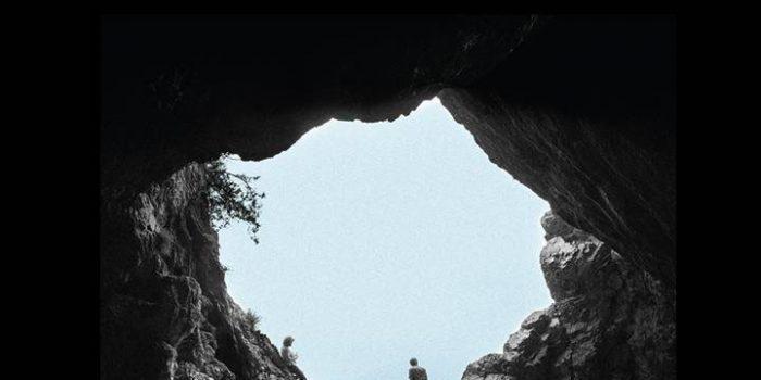 Προβολή του ντοκιμαντέρ της Τζέλης Χατζηδημητρίου  ΑΝΑΖΗΤΩΝΤΑΣ ΤΟΝ ΟΡΦΕΑ
