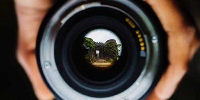 Θέλετε να δείξετε στον κόσμο ΤΙ είναι αυτό που κάνει μοναδική τη  Λέσβο – Παγκόσμιο Γεωπάρκο UNESCO;</br>Βοηθήστε μας να την δούμε όπως μόνο εσείς την βλέπετε! </br>Πάρτε μέρος στον διαγωνισμό φωτογραφίας  του RURITAGΕ!